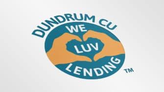 image of Capital Credit Union logo