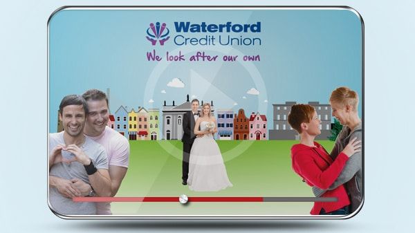 Video - Digital, Passion for Creative, Waterford, Ireland