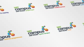 image of WIT Campus Services logo