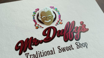 image of Mr Duffys Traditional Sweet Shop