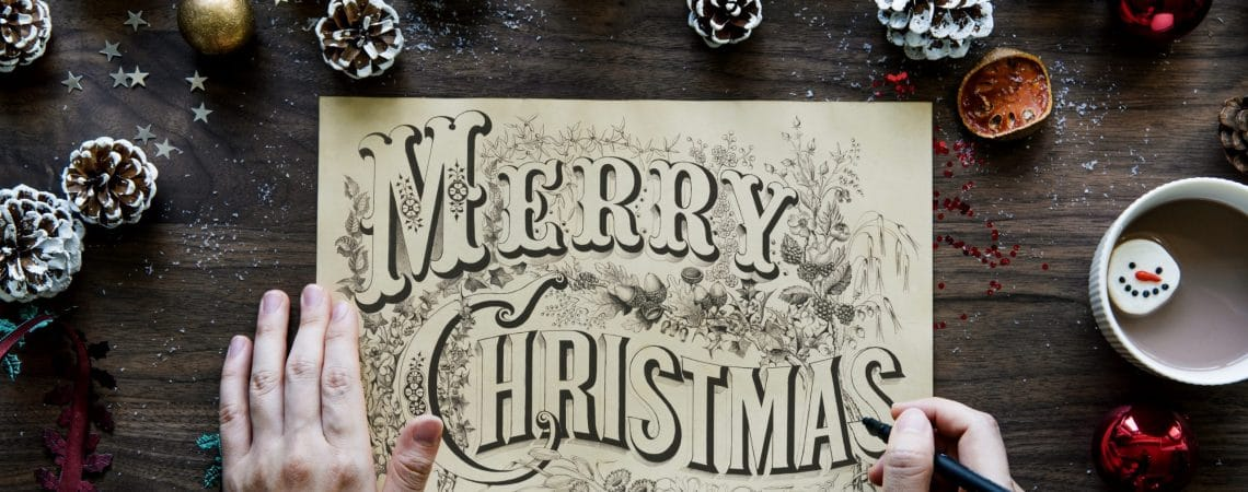 merry-Christmas-wooden sign