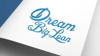 Dundalk Credit Union Big Idea